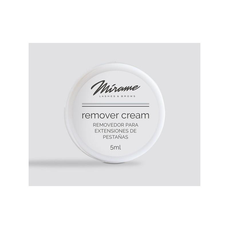 Mírame Remover Cream