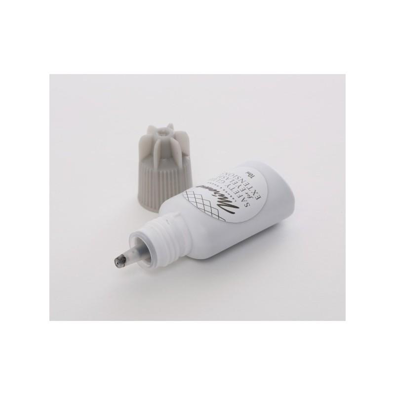 Adhesivo Safety Glue Mírame