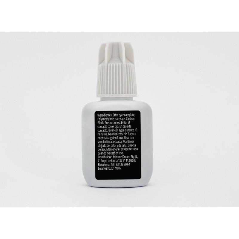 Adhesivo Volume Glue Mírame